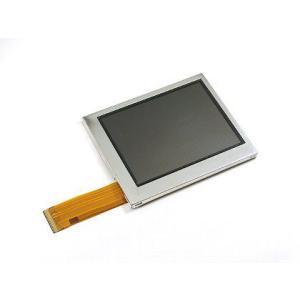 速達ネコポスで発送 ニンテンドー DS用部品 上下共通液晶パネル (B級品) yamazaki
