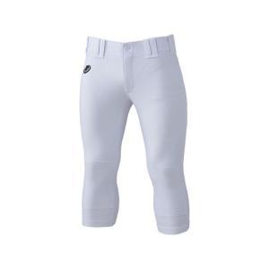 アシックスASICS 野球 練習着 パンツ NEOREVIVE  ショートフィット 楽白パンツ BAA501 yamazakisports-ysp