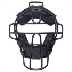 ZETT ゼット 少年軟式野球用マスク(C号対応、審判用マスク兼用)(SG基準対応) BLM7175A yamazakisports-ysp