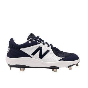 ニューバランス L3000 TN5 野球スパイク 埋め込み金具スパイク  野球 シューズ 一般 大人 New Balance L3000TN5|yamazakisports-ysp