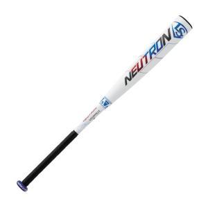 野球 軟式 バット Louisville Slugger(ルイスビルスラッガー) 一般軟式用バット ニュートロン WTLJRB20N yamazakisports-ysp
