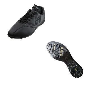 野球 スパイク ジームス Zeems 樹脂底  埋め込み 金具 スパイク  ZCE-145|yamazakisports-ysp