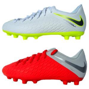 ■用途 固い土グラウンドサッカー用  ■カラー 107 : ホワイト×メタリッククールグレイ 600...