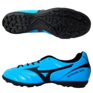 ■用途 サッカートレーニング用  ■カラー 25 : ブルー×ブラック  ■幅 ワイド : 3E相当...
