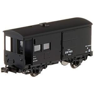KATO Nゲージ ワフ29500 8030 鉄道模型 貨車|yamazoo-store