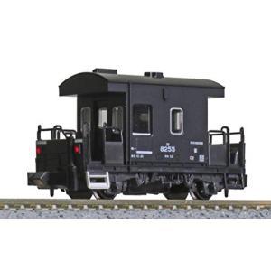 KATO Nゲージ ヨ8000 8065 鉄道模型 貨車|yamazoo-store