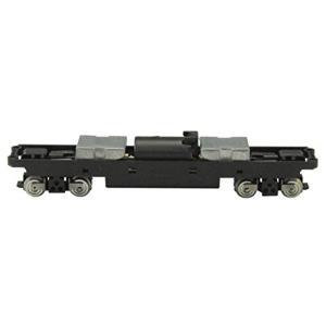 トミーテック ジオコレ 鉄道コレクション 動力ユニット 16m級A TM-10R ジオラマ用品|yamazoo-store