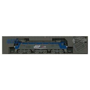 KATO Nゲージ EF210 100番台 シングルアームパンタグラフ 3034-4 鉄道模型 電気機関車|yamazoo-store