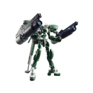 ROBOT魂 -ロボット魂-〈SIDE FFN〉 ファフナー・マークアハト (魂ウェブ限定)|yamazoo-store