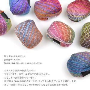 毛糸 セール 並太 / ダイヤモンド毛糸 ダイヤエクレール 秋冬 / 在庫セール55%OFF yanagi-ya 02
