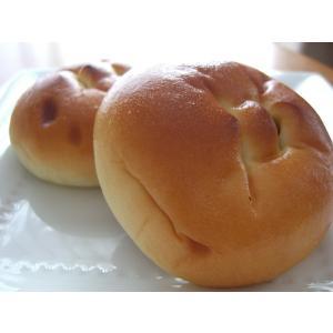 こちらの商品は【冷蔵】発送です。  宮城県白石市産の米粉で作った米粉パンのカレーパンです。  【内容...