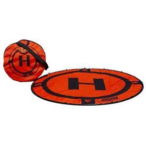 HOODMAN - ヘリポート150|yanagoma-store