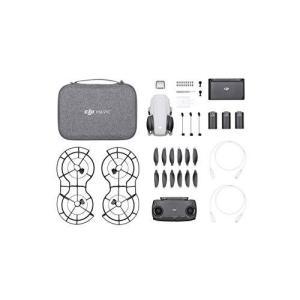 【国内正規品】DJI Mavic Mini コンボ ドローン カメラ付き 小型|yanagoma-store