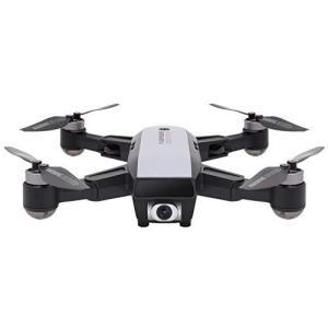 ジーフォース Ingress Beyond 2.4GHz GPS搭載 1080Pカメラ付き ブラシレスモータードローン RTFセット GB170 日本|yanagoma-store