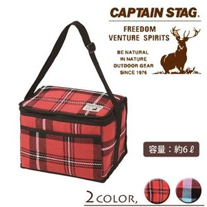 ブランド名:パール金属  商品名:クーラーバッグ  原産地:中国  カラー:レッド、ピンク・ブルー ...