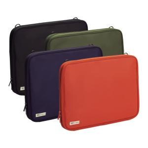 クラッチバッグ バッグ メンズ レディース かばん コンパクト セカンドバッグ 軽量 SMART FIT A4 ノートPC 収納 大きめ カジュアル 通勤 通学|yandk