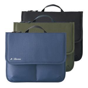 フラップポーチ スタンドバッグ ビジネスバッグ メンズ キャリングトートバッグ DIYグッズ ヨコ型 工具入れ レディース 大きめ かばん A4 初売り|yandk