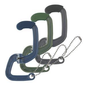 バッグハンガー ハンガー シンプル カバン掛け 便利グッズ バックハンガー カバン 鞄 かばん フック メンズ 軽量 引っ掛け 荷物かけ ずり落ち防止|yandk