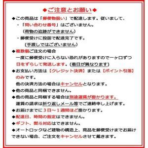 【八百秀】徳島棒ラーメン 2食入袋(ネギ入り)【ゆうメール500】|yaohide|03
