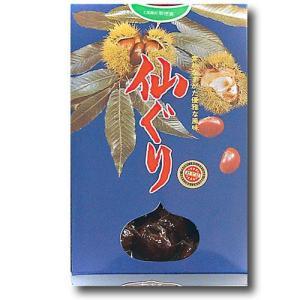 仙ぐり 150g2袋の商品画像|ナビ