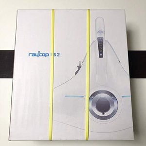レイコップRS2 ふとんクリーナー (ホワイト)【掃除機】raycop RS2 アール エスツー RS2-100JWH yaoyorodu-store