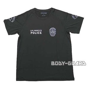 POLICE Tシャツyapy|yapy