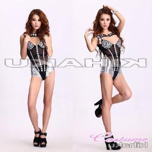 ステージ衣装 パンコール服yapy2244|yapy