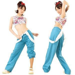 コスプレ セーラー服//K-ダンス/コスプレ/コスチューム/KARAコスプレ衣装風 yapy