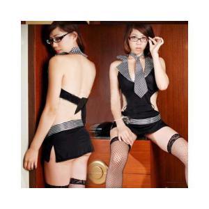 コスプレ OL制服 6046教師のコスプレ/女教師|yapy
