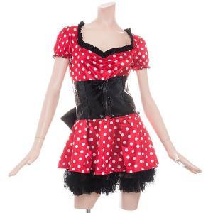 ハロウィン衣装 コスプレ ドットドリームドレスA|yapy