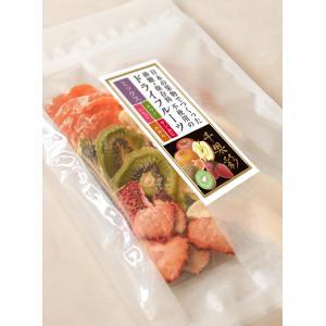 いりどりミックス 砂糖・保存料不使用の国産ドライフルーツ千果彩 |yarnhouse
