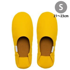 バブーシュ・帆布 Sサイズ<Small/21-23cm>全7色【ABE HOME SHOES】スリッパ ルームシューズ 室内履き レディース 綿 洗える おしゃれ かかと付き 来客用|yasac