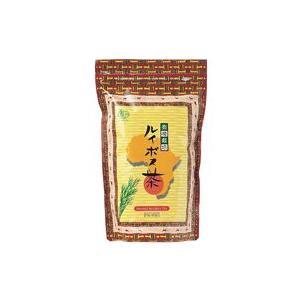 有機栽培ルイボス茶 175g(3.5g×50包) 1包で1.8Lできます|yasaimura