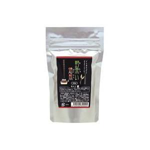 野茶い焙煎 チコリーコーヒー(お試し用) 30g|yasaimura