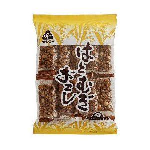 サンコー はとむぎおこし 10枚|yasaimura