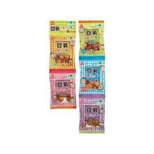 サンコー 豆乳プチクッキー 9g×5|yasaimura