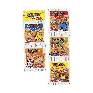 <原材料>小麦粉(国内産100%)、砂糖(三温糖)、ショートニング(パーム油、米油)、小...