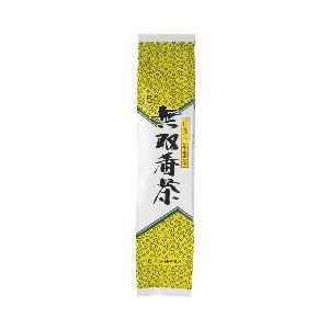 ムソー 無双番茶 180g|yasaimura