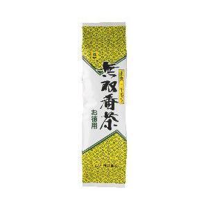 ムソー 無双番茶・徳用 450g|yasaimura