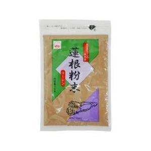 無双本舗 蓮根粉末 (コーレン) 50g|yasaimura
