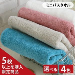 テーブルクロス おしゃれ 北欧 正方形 グランピング アウトドア BBQ 夏 90×90 ポイント消化|yasashii-kurashi