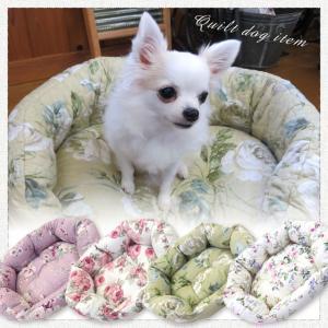 ペットベッド おしゃれ 洗える ペット用品 犬用 猫用 ペットソファー ペットアイテム|yasashii-kurashi