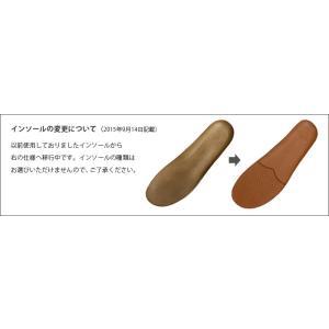 フリース ボア バブーシュ レディースサイズ / BOBBY(S〜L)/AF/|yasashii-kutukoubou|04