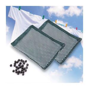 ヨウド(ヨウ素)洗濯槽除菌・ ヨウ素パワー徳用2個セット|yasashisa