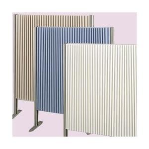 ダブルプリーツパーテーション プリティア(90×140)|yasashisa