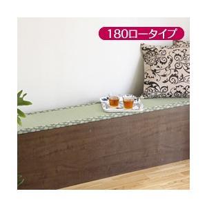 畳みベンチボックス・180|yasashisa