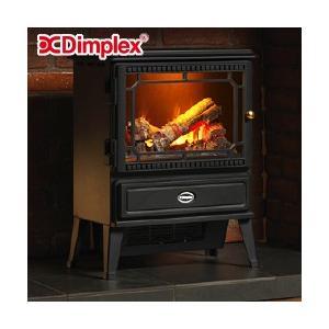 ディンプレックス電気暖炉 Gosford(ゴスフォード)|yasashisa