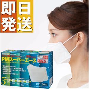 (即日発送) 高機能立体マスク Pandemic Guard99(レギュラー) (PM2.5 ウイルス 予防 パンデミックガード 感染予防)|yasashisa
