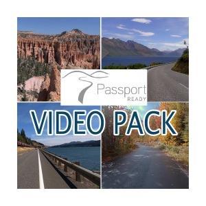 ホライズン パスポートプレーヤー専用ビデオパック|yasashisa