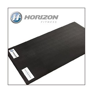 ホライズン専用オリジナルフロアマット YHZM0006|yasashisa